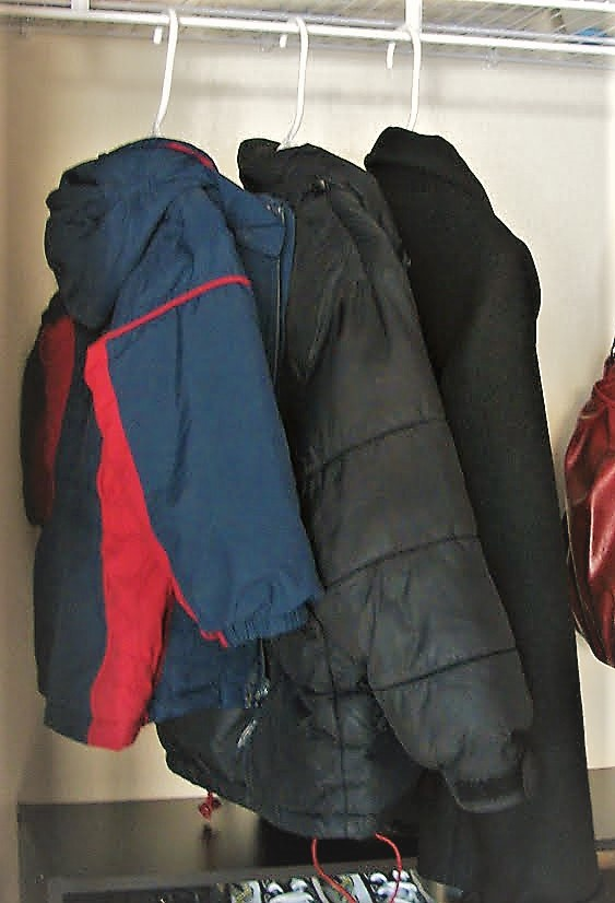 coat_closet_storage_ideas_26829_1200_160