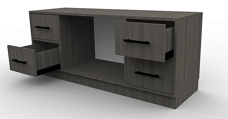 indicateur de contr le en temps r el dessinetonmeuble. Black Bedroom Furniture Sets. Home Design Ideas